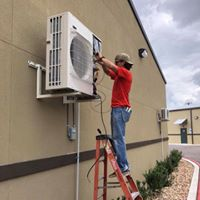 Let Hill Country Mechanical and Electrical Services Handle Your Heating and Air Conditioning Issues
